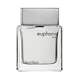 euphoria by ck