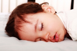 Sleeping Disorder: What is it and What can We Do about It?