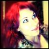 Courtney Figurell profile image