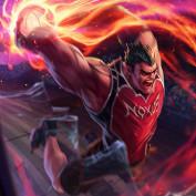 gaming guy profile image