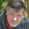 SonofKenny profile image
