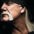 The Fall of Hulk Hogan