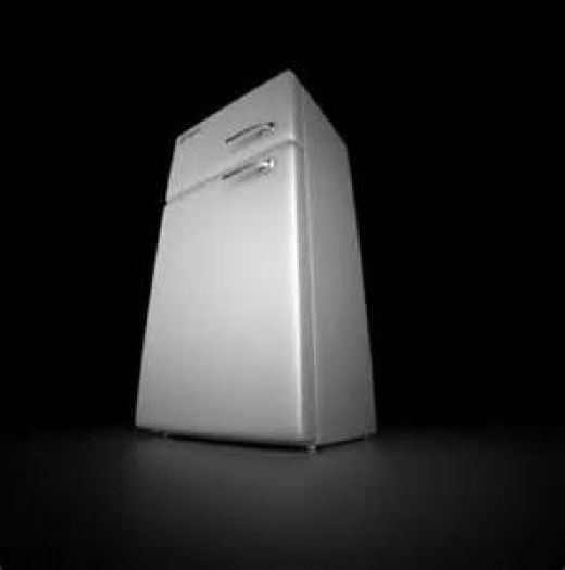 The Einstein Fridge can save lots of energy and one day it could be standard in homes everywhere.