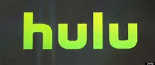 Hulu hosts tons of television shows and some films also. It is like a professional grade youtube.