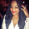ivy chikara profile image