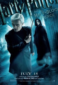 Should I Watch..? Harry Potter And The Half-Blood Prince
