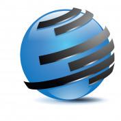 PremiumDirectory profile image