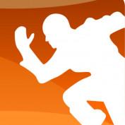 Pixelhunters profile image