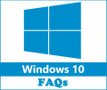 Windows 10 Upgrade: Got Questions? Get Answers!