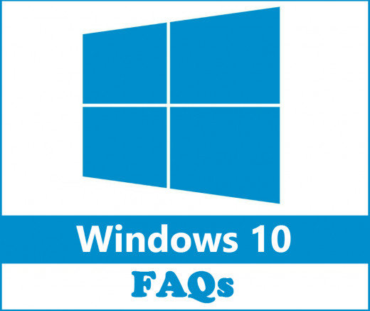 Windows 10 is free if your PC or tablet is running Windows 7, Windows 8 or Windows 8.1.