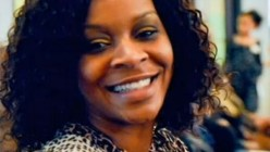 The Mysterious Case Of Sandra Bland Raises Many Questions