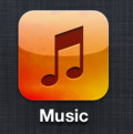 Are you a Music Lover? Here're some Music Apps You Have to Get
