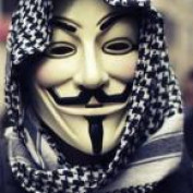 badr techn profile image