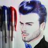 coupecheveuxhomme profile image