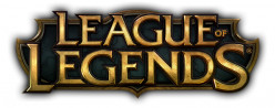 League of Legends: Tips Any Serious Jungler Should Know