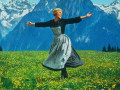 On Broadway 6: The Sound of Music