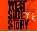 On Broadway 7: West Side Story