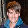 James Church profile image