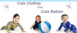 Want To Save Money On Kids Clothes? Remember 5 Things