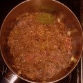 Minced Meat - Quick and Easy Recipe