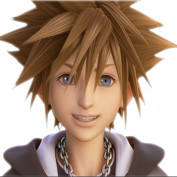 Sora Kawaii profile image