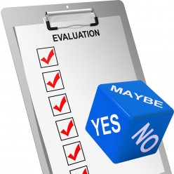 How to Evaluate PLR