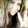 Nostala profile image