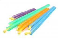 CoolClipz Chip Clips Plastic Bag Sealer Stick by Kitchen Hackz