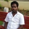 arivananthamgm profile image