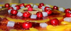 3 Scrumptious cake decoration ideas