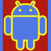 MobileTechInfo profile image