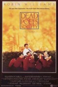 """Dead Poets Society"" Movie Review"