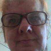 MsSnow4 profile image