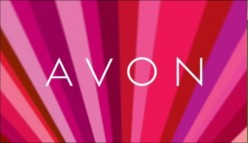 Buying and Selling Avon