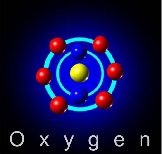 There is not a single pathogenic human disease-causing organism that can resist the destructive power of oxygen.