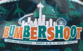 The Bumbershoot Festival-Goers Guide