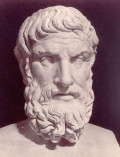 "Epicurus' ""Problem of Evil"" - common arguments"