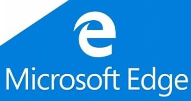 Making its debut at Windows 10, Microsoft believes that Edge will be loved by users for their web browsing needs.