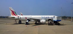 8 convincing reasons to fly with SriLankan Airlines
