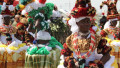 Top most Popular Traditional festivals in Nigeria