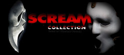 Scream & The Rules of Horror
