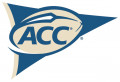 2015 College Football Preview: ACC