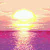 HPHearthrob profile image