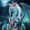 spirit dragon profile image