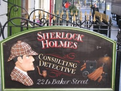 The Best Sherlock Holmes Adaptations