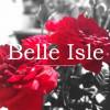 BelleIsleMedia profile image