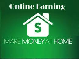 Online earning is said to be easy only because no travelling is required but it is far more difficult