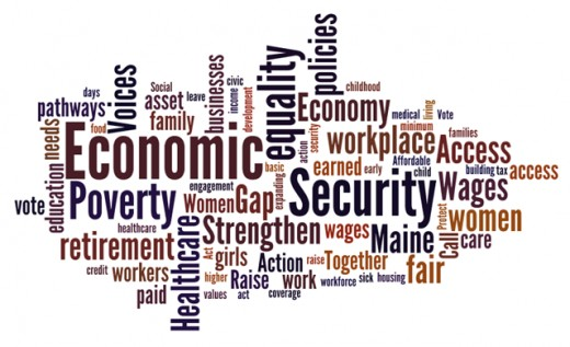 Economic Security and Stability of UAE is one of the main reason's for people's trust!