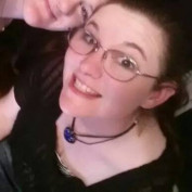 svencill profile image