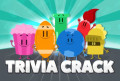 All The Rage- Trivia Crack